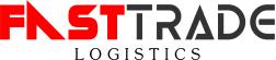 FASTTRADE รับสั่งซื้อและนำเข้าสินค้าจากจีน Logo